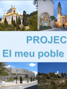 Proyecto ECABP: l'Alcora, el meu poble