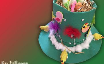 La Salle cierra el trimestre con celebraciones populares de la Semana Santa y la Pascua