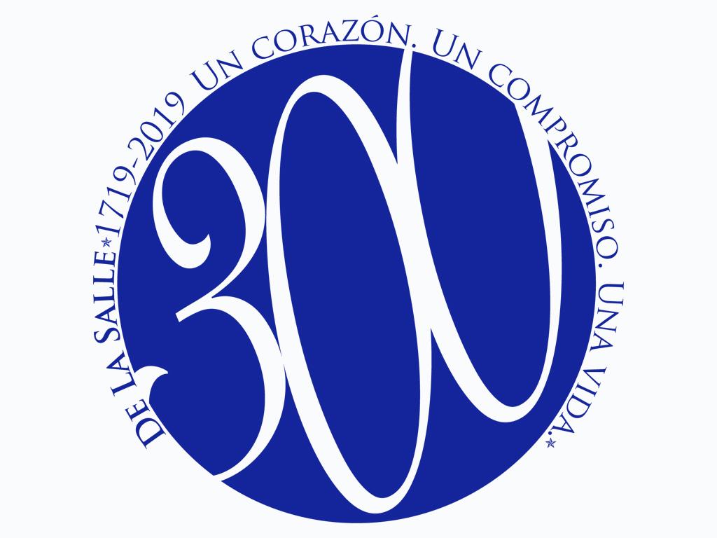 El Colegio La Salle l'Alcora se prepara para iniciar el Tricentenario