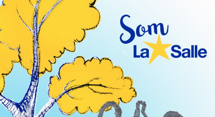 VIII Concurso de Nacimientos Escolares La Salle