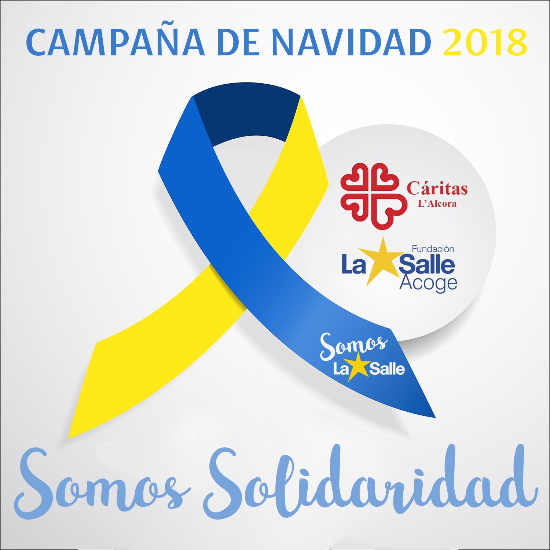 Somos Solidaridad